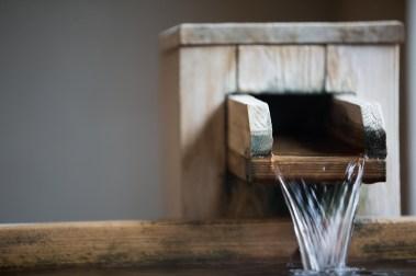 fujiya-ryokan-wakayama-water-detail