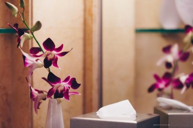 fullerton-bathroom-orchid
