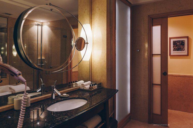 fullerton-bathroom
