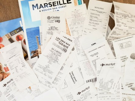 life in Marseille how much does it cost