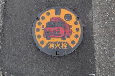 manholes-japan03-firehydrant