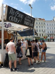 na brno dobry pop up bar