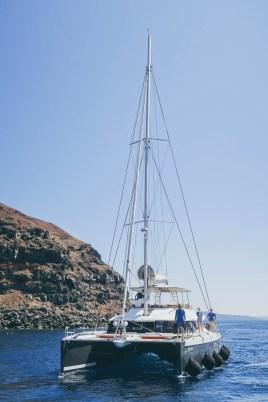 sailing-sunset-santorini-03