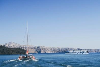 sailing-sunset-santorini-04