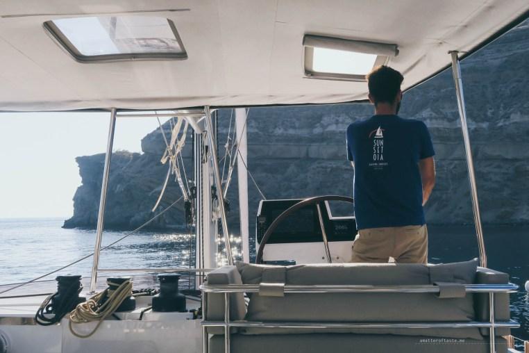 sailing-sunset-santorini-05