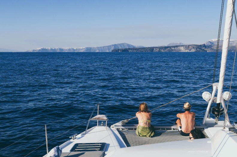 sailing-sunset-santorini-06