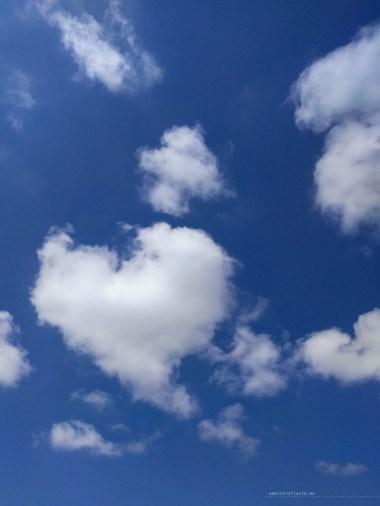 santorini-cheesy-heart-cloud-sky
