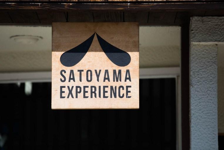 satoyama-cycling-japan-1