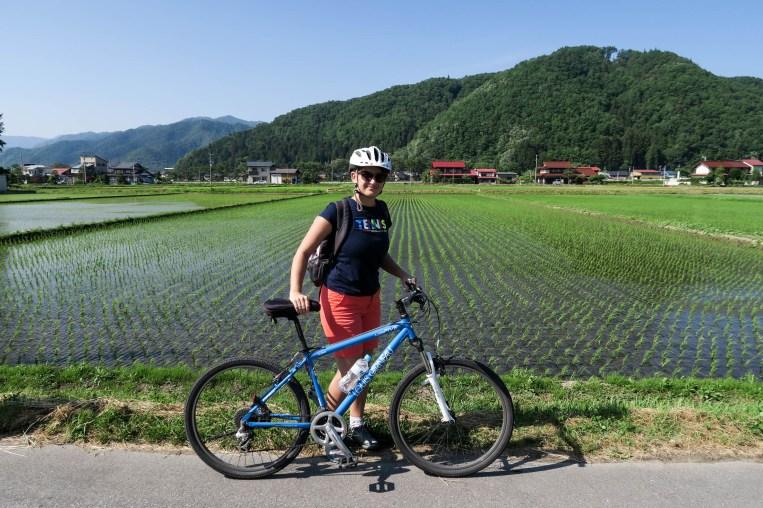 satoyama-cycling-japan-4