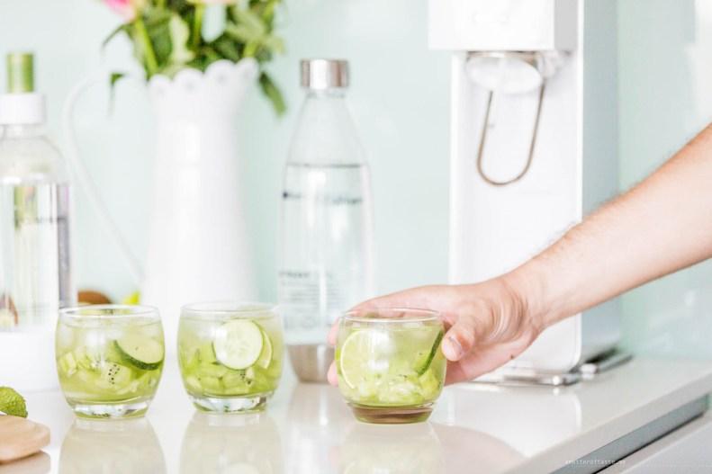 soda-stream-cocktail-8