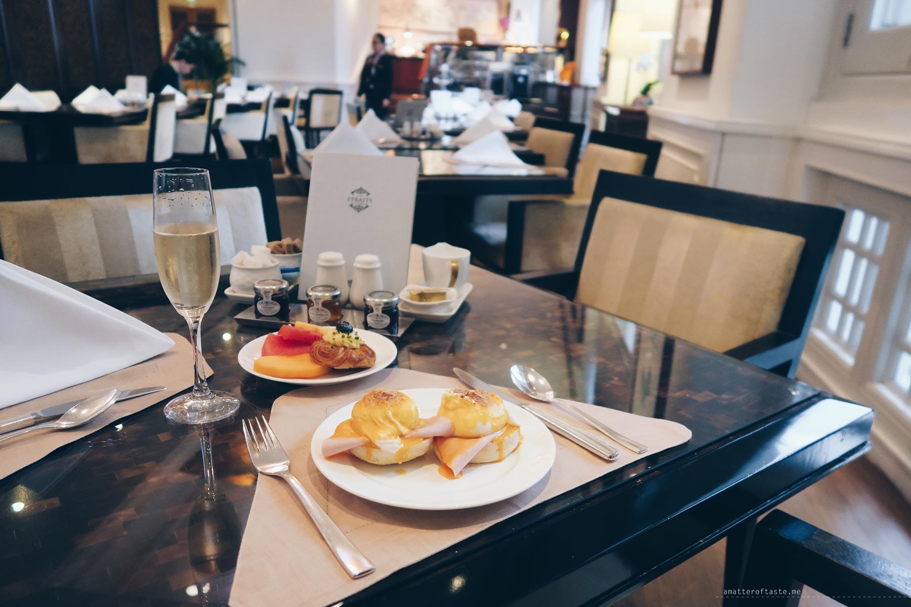 straits-club-breakfast-fullerton