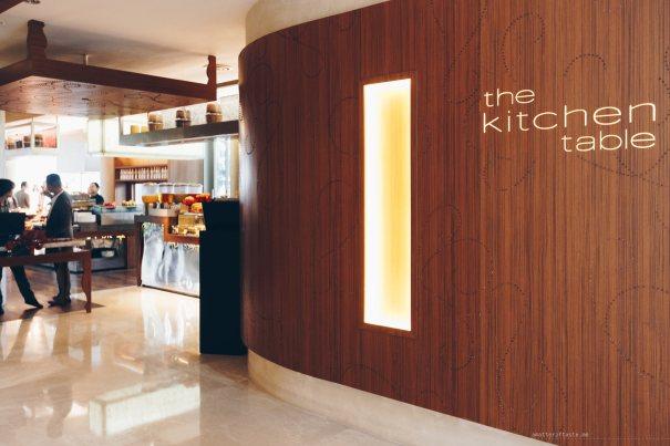 w-singapore-kitchen-table