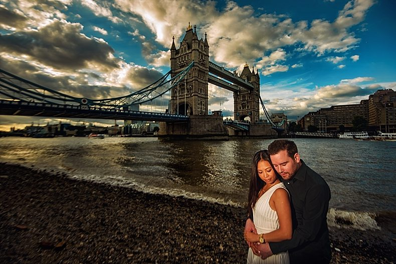 London Engagement Shoot London Wedding Photographer