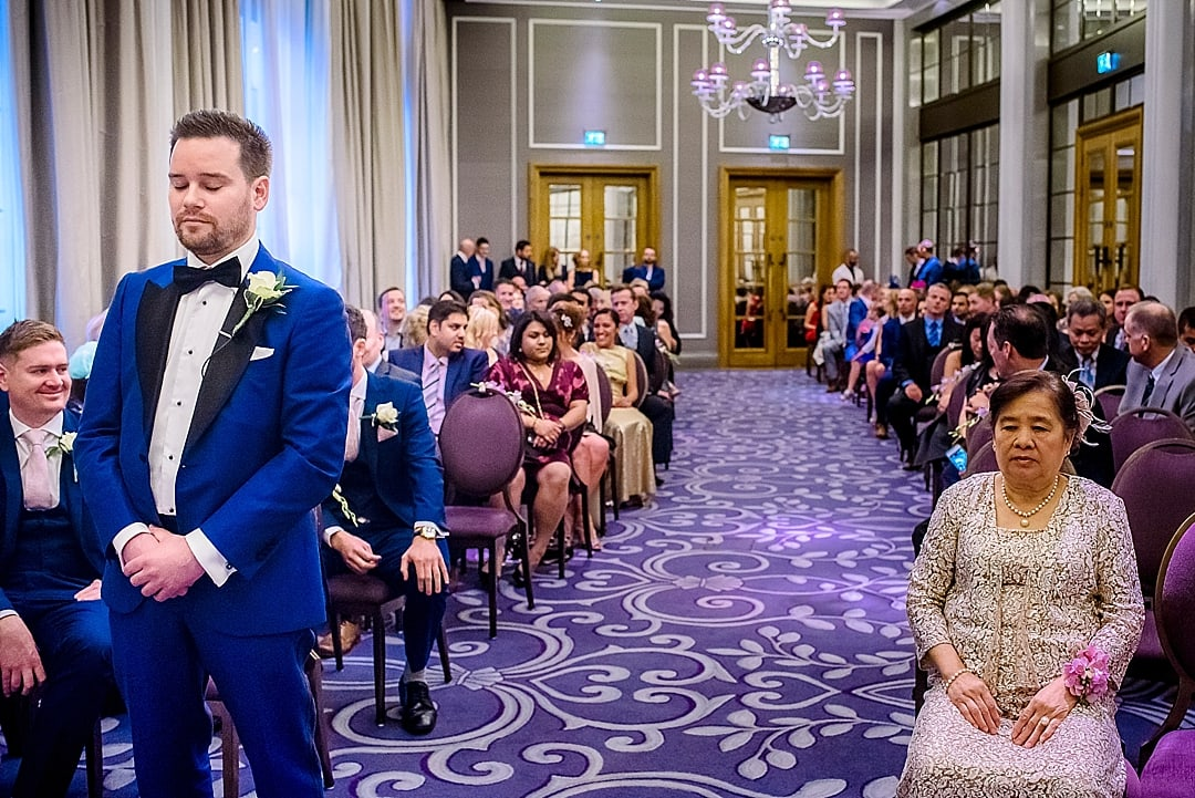 corinthia-hotel-wedding-photography-eisu-marty_0094