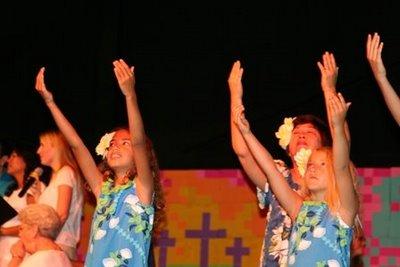 easter-hula-2008-3