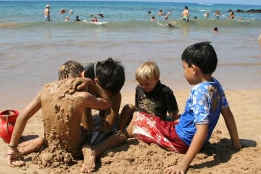 fun-at-the-beach