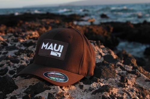 Maui Info