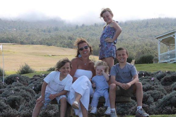 ILoveMaui-Family