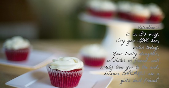 valentine-cupcake-poem