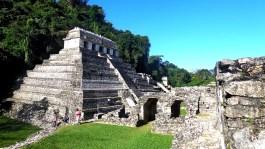 ruta-mexicana-palenque-www-amaury-mx9