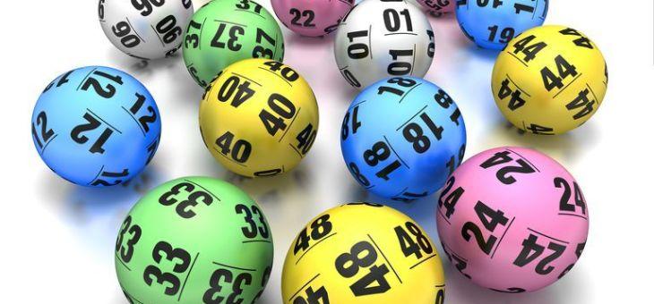 Y dale con las Bancas de Lotería ¿Será finalmente regulado esto?
