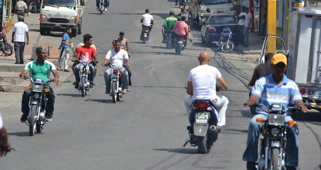 Impunidad sobre ruedas