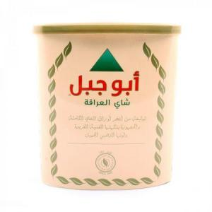 ABU JABAL AUTHENTIC TEA 800g