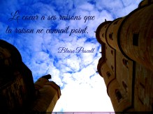 quote Vincennes