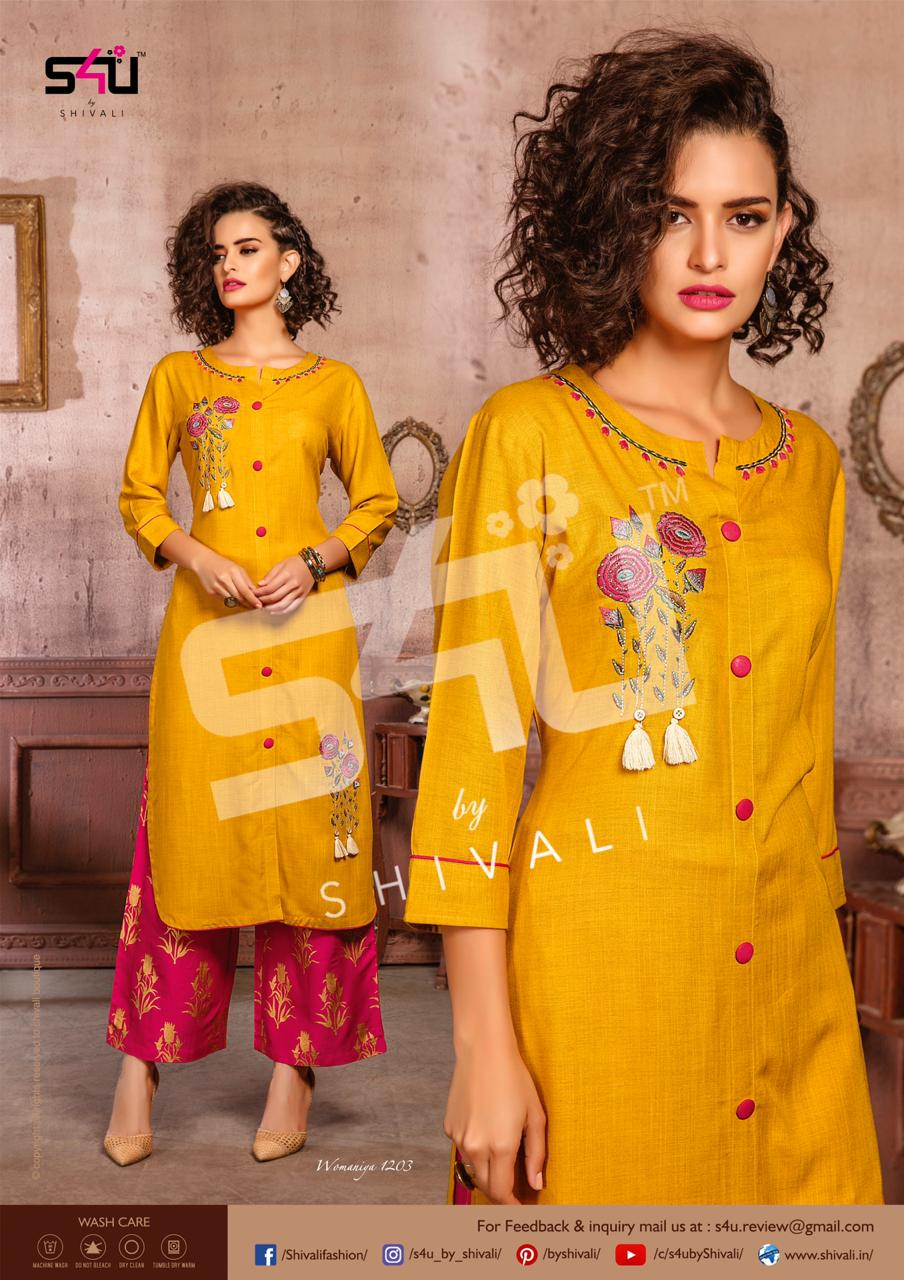 80e145ed2b DOWNLOAD ZIP · DOWNLOAD PDF · DOWNLOAD ZIP · DOWNLOAD PDF S4U SHIVALI  PRESENTS WOMANIYA VOL 12 KURTI ...
