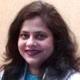 Shreela Sen Gupta
