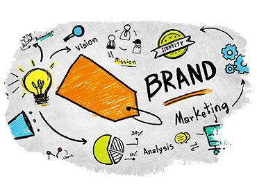 Brand-Management-SMM