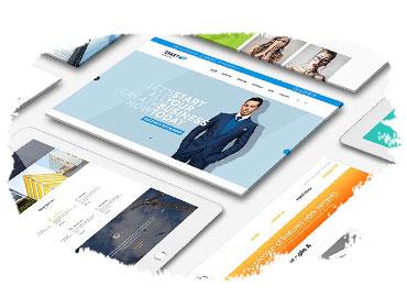 Custom-Web-Design-WD