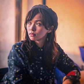 中野智恵梨 客演情報!!