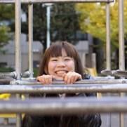 sakaki.natsumi_20121125_286