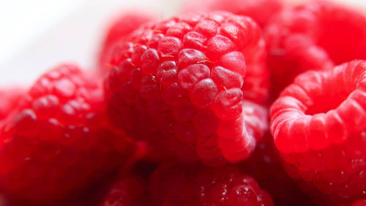 Choosing the Right Fruits and Vegetables for Skin Health