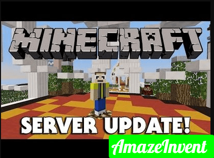 How To Update Minecraft Server? [ Guidelines ]