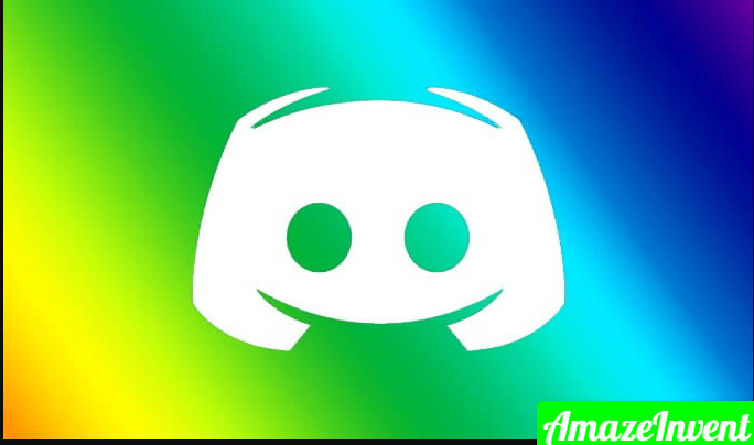 How to Change Discord Text Color?