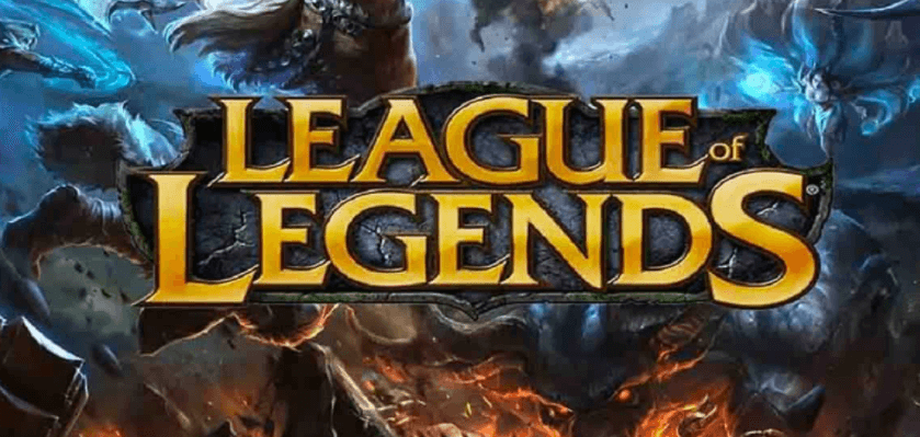 How To Uninstall League Of Legends?