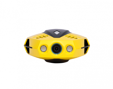 Drone (3)