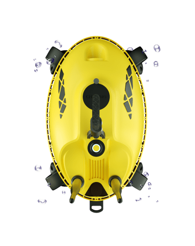 Fish Finder Drone (3)