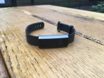 Review: Amazfit Arc, your low maintenance fitness partner