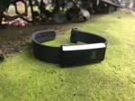 Review: Amazfit Arc, your low maintenance fitness partner