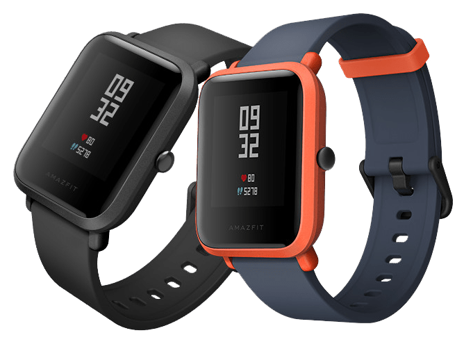 An Amazing Alternative Watch And Tracker Amazfit Central