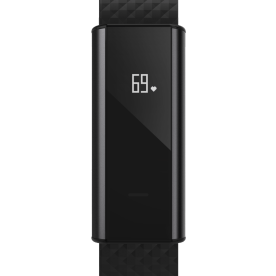 amazfit_arc_front_view_heart_rate