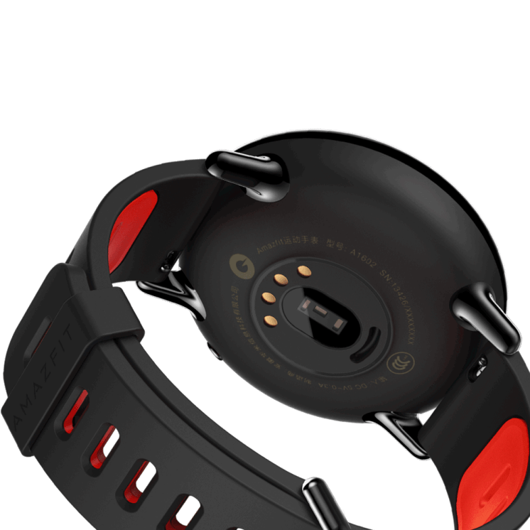 amazfit_pace_smartwatch_detail_black