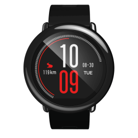 amazfit_pace_smartwatch_front_black_new