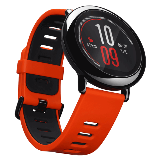 amazfit_pace_smartwatch_hero_new