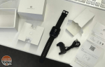 PREVIEW – First images and unboxing of the Amazfit Bip! – [Italian]