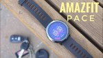 Best Smartwatch Available! The video review of the Amazfit Pace