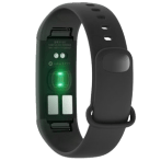 pvm_xiaomi-amazfit-health-band-blue-02_15672_1499164780